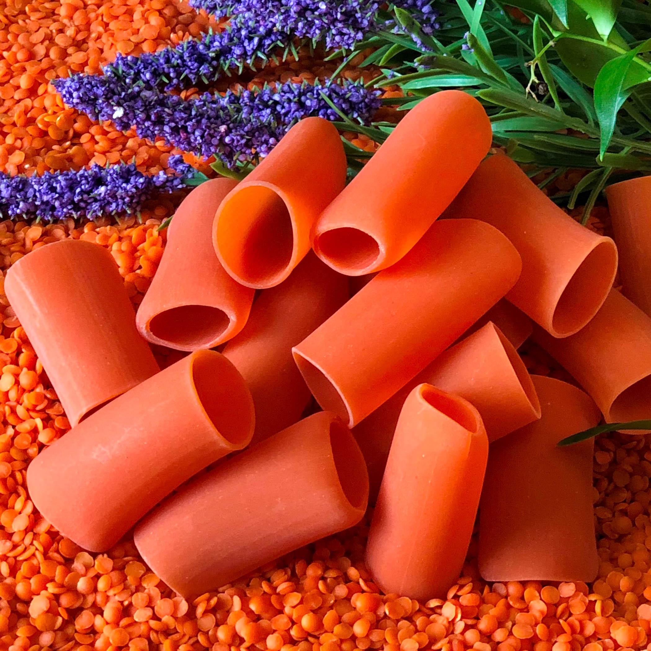 pasta de gură de vierme vitaminthe ar